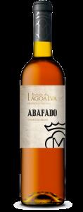 Quinta Lagoalva - Afabado
