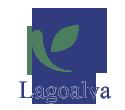 Logo Lagoalva