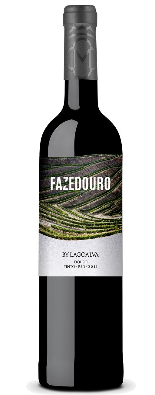 Lagoalva Fazedouro