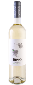Hippo-Branco-by-Lagoalva