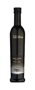 Quinta da Lagolva: Extra virgin olive oil - 50cl