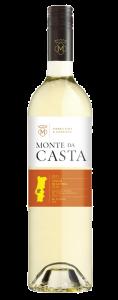 Monte da Casta - Branco