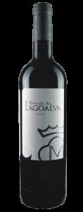 Lagoalva | Castelão e Touriga