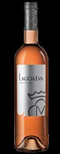 Lagoalva Rosé
