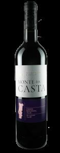Monte da Casta | Tinto
